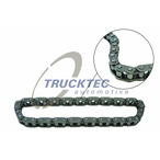 Łańcuch rozrządu TRUCKTEC AUTOMOTIVE 02.12.228