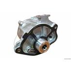 Pompa podciśnieniowa układu hamulcowego - pompa vacuum TRUCKTEC AUTOMOTIVE 02.21.007