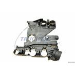 Sterownik przekładniautomatycznej TRUCKTEC AUTOMOTIVE 02.25.046