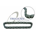 Łańcuch rozrządu TRUCKTEC AUTOMOTIVE 02.67.243