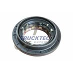 Pierścień uszczelniający wału różnicowego TRUCKTEC AUTOMOTIVE 02.67.251