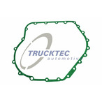 Uszczelka miski olejowej automatycznej skrzyni biegów TRUCKTEC AUTOMOTIVE 07.25.025
