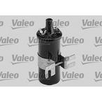 Cewka zapłonowa VALEO 245025