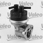 Pompa paliwa VALEO 247094