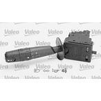 Przełącznik kolumny kierowniczej VALEO 251162