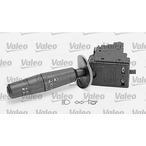 Przełącznik kolumny kierowniczej VALEO 251219