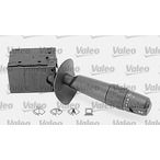 Przełącznik kolumny kierowniczej VALEO 251262