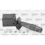 Przełącznik kolumny kierowniczej VALEO 251266