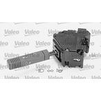 Przełącznik kolumny kierowniczej VALEO 251282