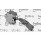 Przełącznik kolumny kierowniczej VALEO 251288
