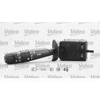 Przełącznik kolumny kierowniczej VALEO 251304