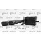 Przełącznik kolumny kierowniczej VALEO 251311