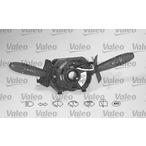 Przełącznik kolumny kierowniczej VALEO 251513