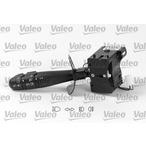 Przełącznik kolumny kierowniczej VALEO 251561