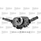 Przełącznik kolumny kierowniczej VALEO 251641