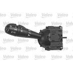 Przełącznik kolumny kierowniczej VALEO 251684