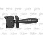 Przełącznik kolumny kierowniczej VALEO 251691