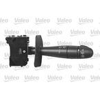 Przełącznik kolumny kierowniczej VALEO 251693