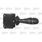 Przełącznik kolumny kierowniczej VALEO 251698