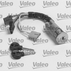 Blokada kierownicy VALEO 252521