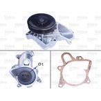Pompa wody VALEO 506710