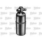 Osuszacz klimatyzacji VALEO 508615