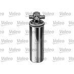 Osuszacz klimatyzacji VALEO 508625