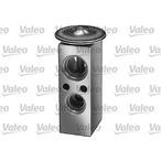 Zawór rozprężny klimatyzacji VALEO 508637