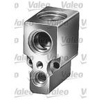 Zawór rozprężny klimatyzacji VALEO 508639