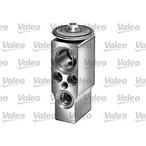 Zawór rozprężny klimatyzacji VALEO 508642