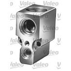 Zawór rozprężny klimatyzacji VALEO 508644