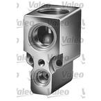 Zawór rozprężny klimatyzacji VALEO 508646