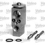 Zawór rozprężny klimatyzacji VALEO 508801