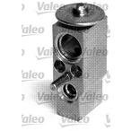 Zawór rozprężny klimatyzacji VALEO 508833