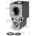 Zawór rozprężny klimatyzacji VALEO 508866