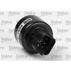 Przełącznik ciśnieniowy klimatyzacji VALEO 509476