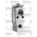 Zawór rozprężny klimatyzacji VALEO 509491
