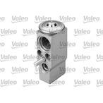 Zawór rozprężny klimatyzacji VALEO 509493