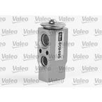 Zawór rozprężny klimatyzacji VALEO 509495