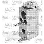 Zawór rozprężny klimatyzacji VALEO 509511
