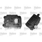 Silnik krokowy klimatyzacji i nawiewu VALEO 509604