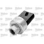Przełącznik ciśnieniowy klimatyzacji VALEO 509667