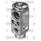 Zawór rozprężny klimatyzacji VALEO 509678