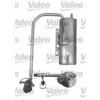 Osuszacz klimatyzacji VALEO 509693