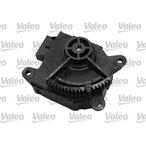 Silnik krokowy klimatyzacji i nawiewu VALEO 509776