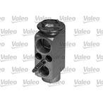 Zawór rozprężny klimatyzacji VALEO 509797