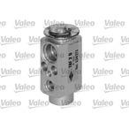 Zawór rozprężny klimatyzacji VALEO 509862