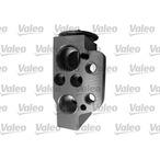 Zawór rozprężny klimatyzacji VALEO 509901