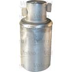 Osuszacz klimatyzacji VALEO 509956