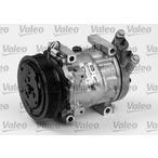 Kompresor klimatyzacji VALEO 699107